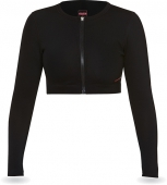 Изделие из лайкры DAKINE<br>ALE NEO CROP JACKET KELIANA