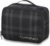 Ланчбокс DAKINE<br>LUNCH BOX 5L HAWTHORNE