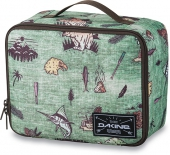 Ланчбокс DAKINE<br>LUNCH BOX 5L YONDR