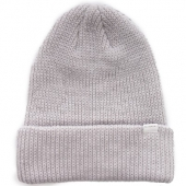 Шапка вязанная ALTAMONT<br>Setup Beanie light grey