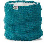 Шарф DAKINE<br>ALEX NECKWARMER OCD OCEAN DEPTHS