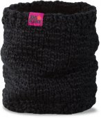Шарф DAKINE<br>ALEX NECKWARMER 001 BLACK