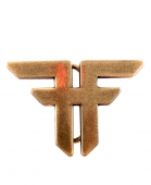 Пряжка FALLEN<br>Trademark Buckle antiq bronze