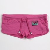Шорты BILLABONG<br>Retro fushia