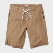 Шорты ALTAMONT<br>Sandford Short tan