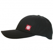 Кепка ELEMENT<br>Basic Cap Black