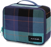 Ланчбокс DAKINE<br>LUNCH BOX 5L AQUAMARINE