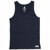 Майка ELEMENT<br>Basic Singlet SS F Black