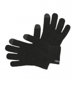 Перчатки ASHBURY<br>Insta Glove black