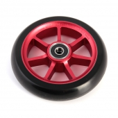 Колесо для самоката ETHIC<br>Incube Wheel 110 mm red
