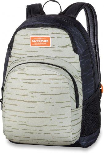 На заказ рюкзак березовый рюкзаки городские дерби