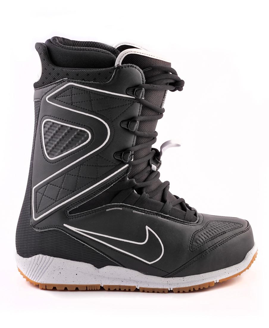 3e086ed6 Epsilonbam — Ботинки Nike Zoom Kaiju RED 12-13 в идеале -...