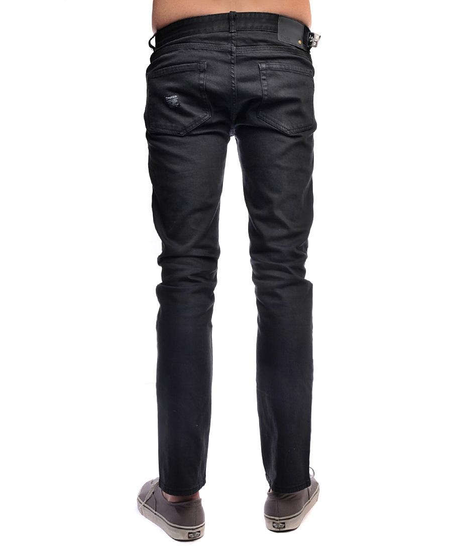 Классические джинсы купить с доставкой