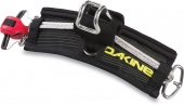 Крюк для трапеции DAKINE<br>KITE OPTION SPREADER BAR 10