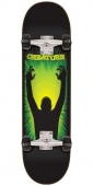 Скейтборд в сборе CREATURE<br>The Thing Sk8 Complete 7.8in x 31.7in