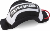 Петля для ног DAKINE<br>X-LACE WAVE S15 WHITE WH1