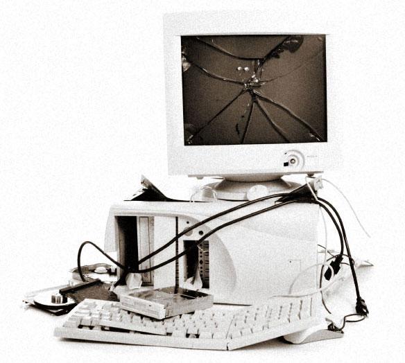 broken_computer (1).jpg