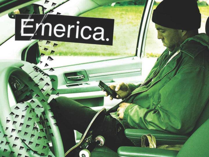 Emerica footwear spring 2012-2.jpg