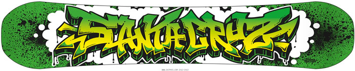 graffiti-2.jpg