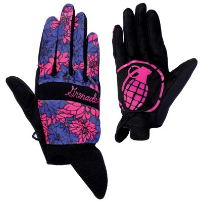 W_GLOVE_flower_black.jpg