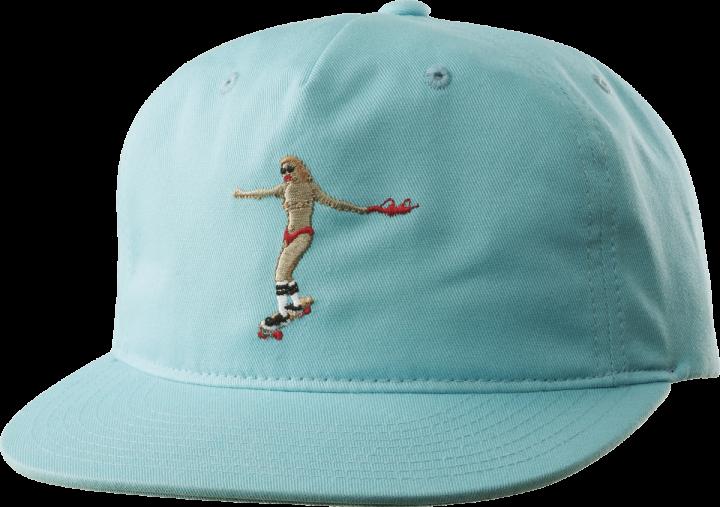 skatebirding-mint-large.png