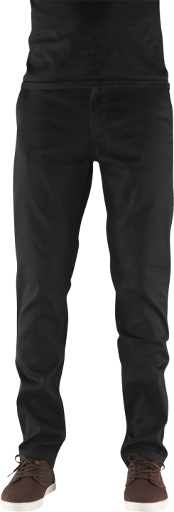 davis-slim-11-black-large.png