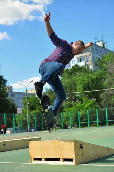 dmitrov1.jpg