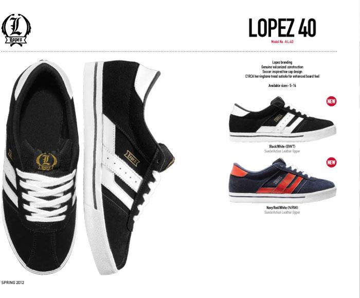 sp12_lopez-6.jpg