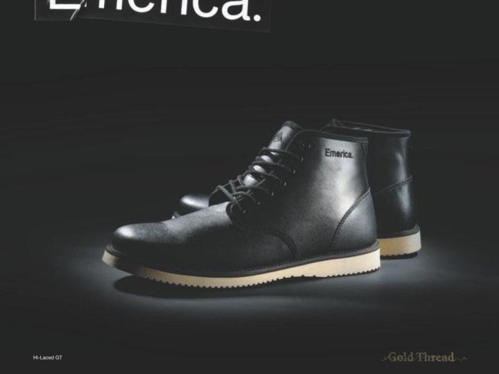 Emerica footwear spring 2012-28.jpg