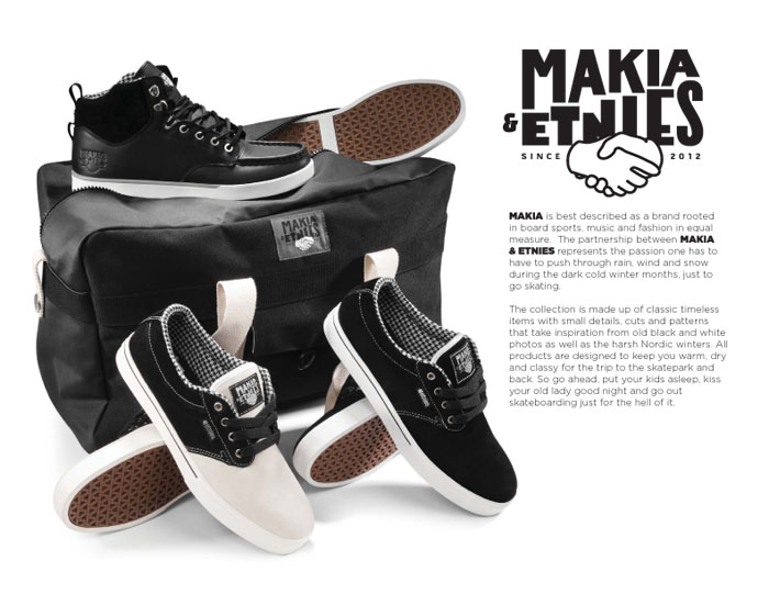 etnies-fall-12-foundation-14.jpg