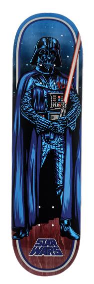 SC_SW_Vader_Deck_Bottom.jpg