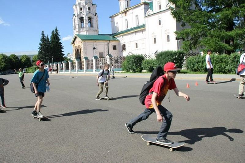 yaroslavl5.jpg