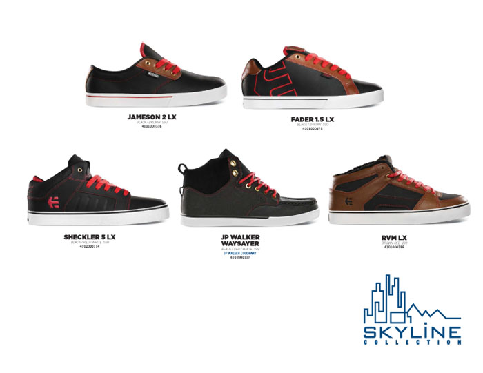 etnies-fall-12-foundation-9.jpg