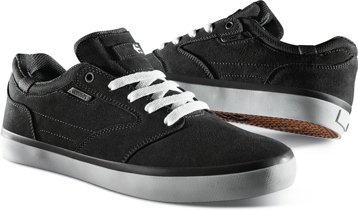 etnies-fall-12-recognition-15.jpg