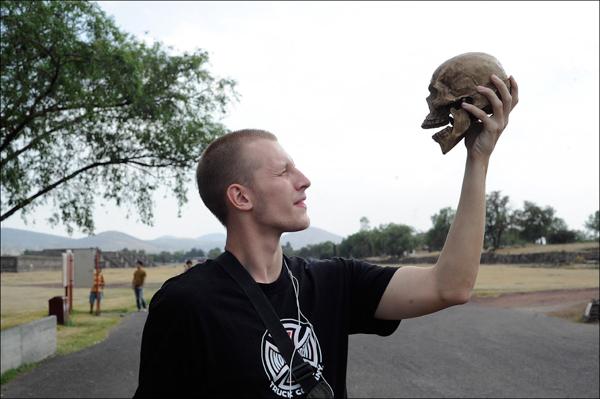 Stas_skull.jpg