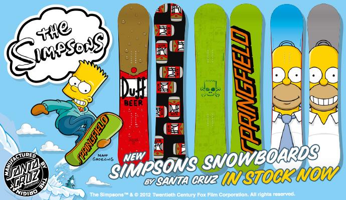 sc_simpsons_snowboards_ffpanel.jpg
