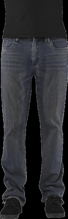 b-hansen-wilshire-signature-9-vintage-wash-large.png