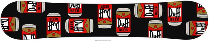 duff-2.jpg
