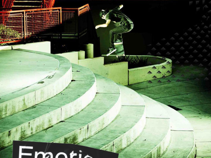 Emerica footwear spring 2012-17.jpg