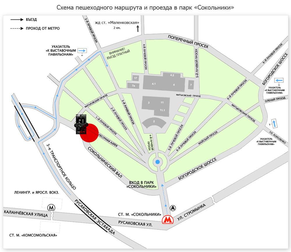MAP_big_2.jpg