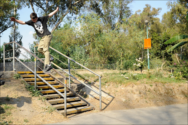 Bonner_bs_smith_10_stairs_rail.jpg