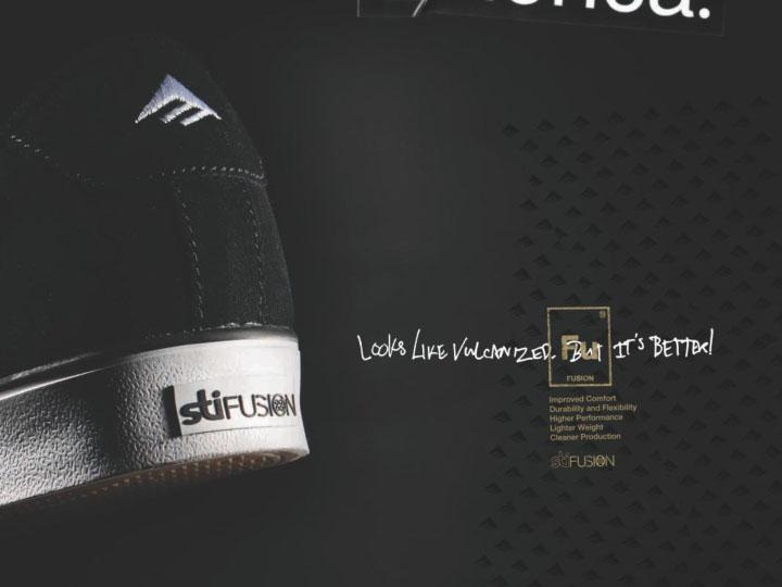 Emerica footwear spring 2012-3.jpg