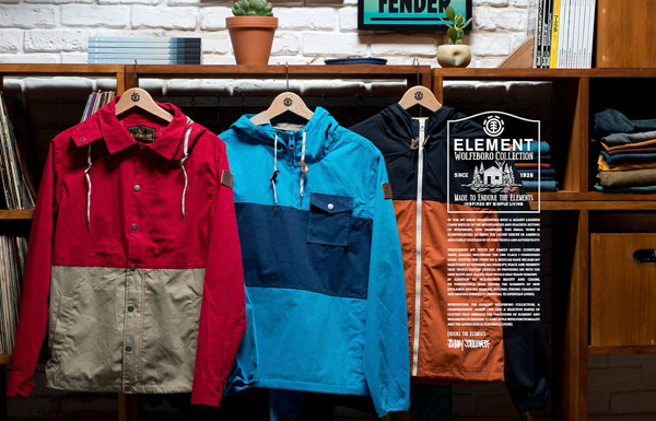 Element4.jpg