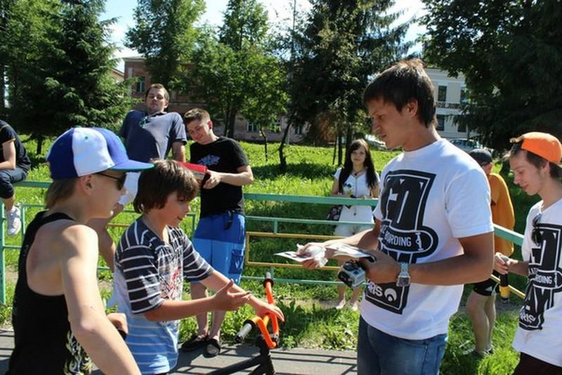 rybinsk10.jpg
