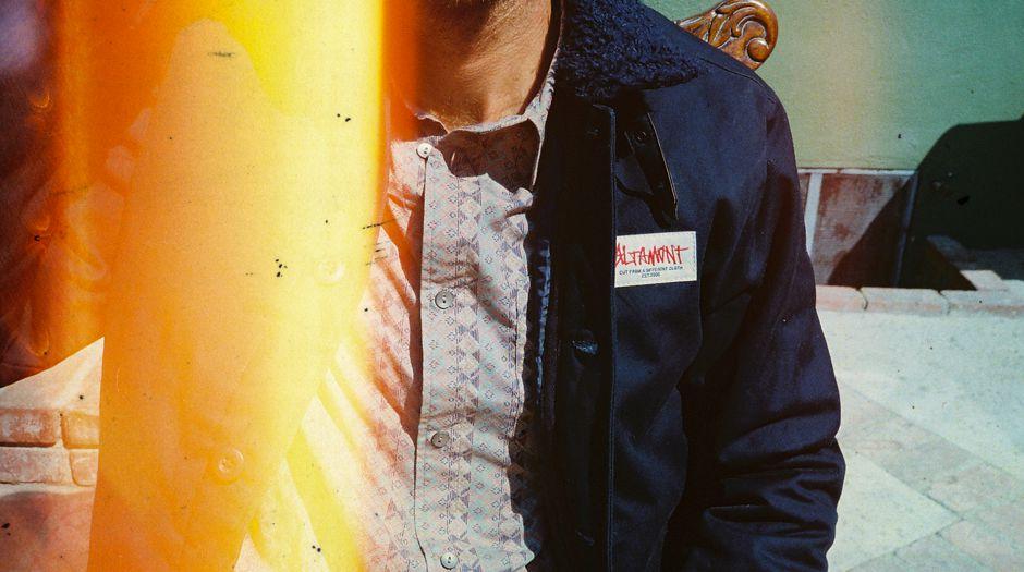 shop-jackets-2-p0.jpg