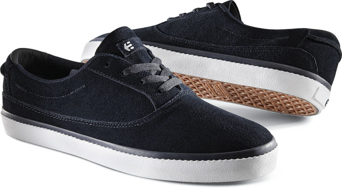 etnies-fall-12-recognition-23.jpg
