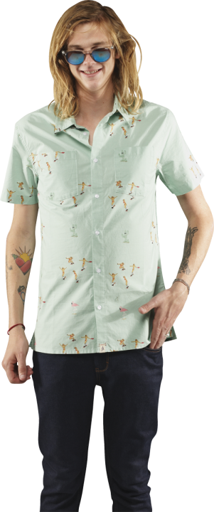 skatebirds-2-mint-large.png